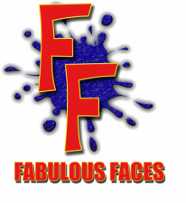Fabulous Faces (A God Given Talent)