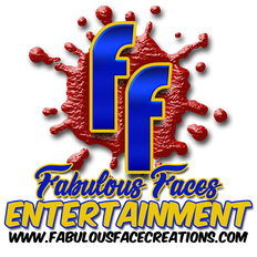 FABULOUS FACES ENTERTAINMENT (A GOD GIVEN TALENT)